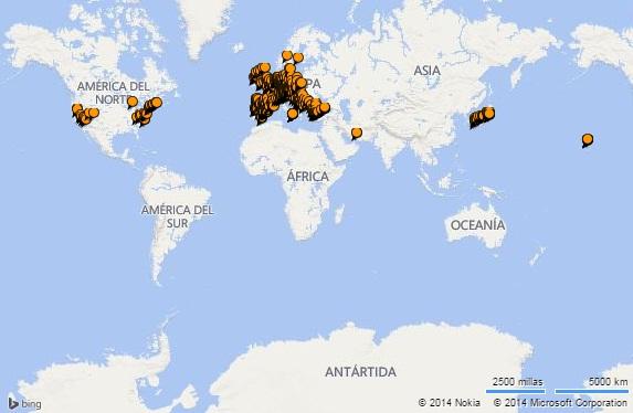 mapa-tripadvisor-viajes