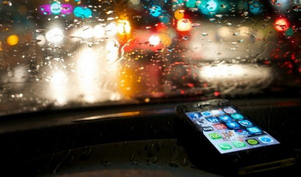 10 Apps Imprescindibles para viajar